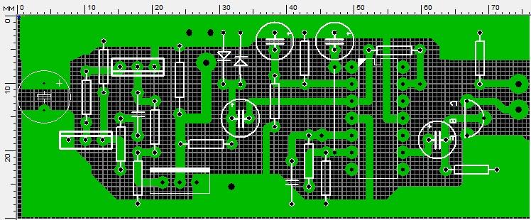 Вязание крючком схемы узоров для летней кофточки