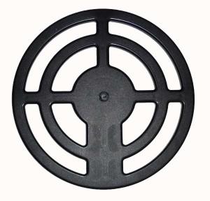 Корпус катушки металлоискателя