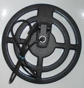 Катушка для металлоискателя Клон