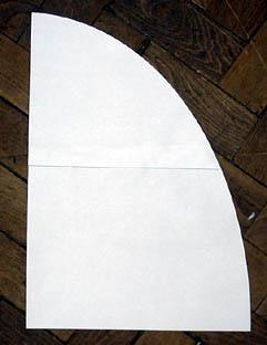 Как сделать глубинную катушку для импульсного металлоискателя